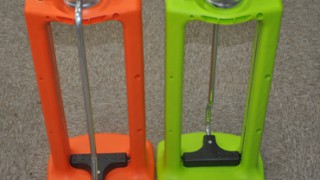 Compacto outils qui reduit vos contenants