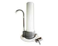 filtration-eau